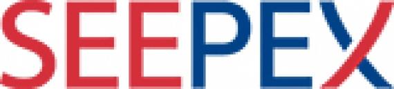 logo_epex-570x129